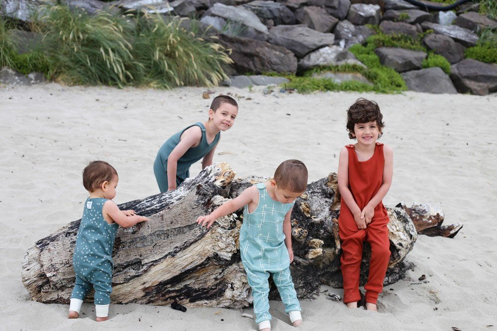 organic-kids-clothes