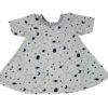 Baby-tunic-top