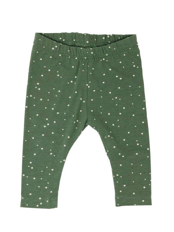 infant-leggings